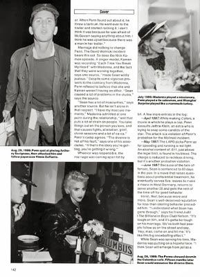 People-USA-December-14-1987-page-142-preview-500.jpg