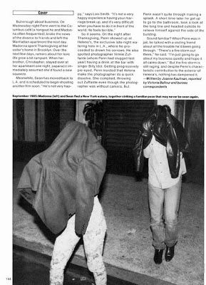 People-USA-December-14-1987-page-144-preview-500.jpg
