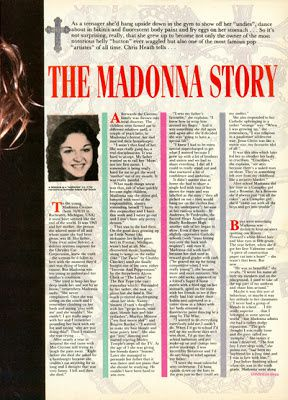 Star-Hits-USA-September-1986-page-35-preview-400.jpg