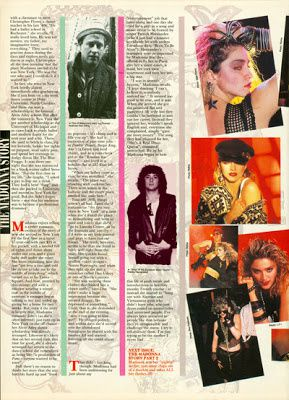Star-Hits-USA-September-1986-page-36-preview-400.jpg