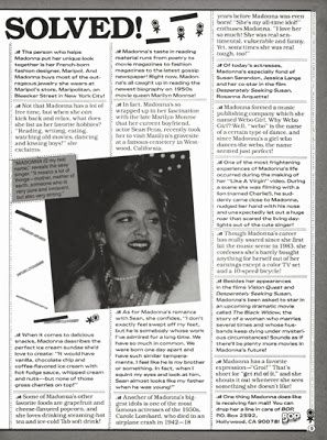 Bop-USA-August-1985-page-9-preview-400.jpg