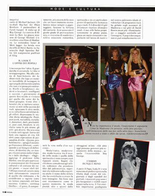 Moda-Italy-July-August-Nr21-1985-page-10-preview-400.jpg
