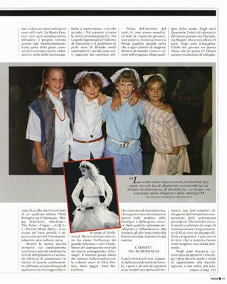 Moda-Italy-July-August-Nr21-1985-page-11-preview-400.jpg