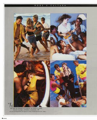 Moda-Italy-July-August-Nr21-1985-page-12-preview-400.jpg