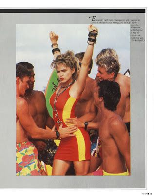 Moda-Italy-July-August-Nr21-1985-page-13-preview-400.jpg