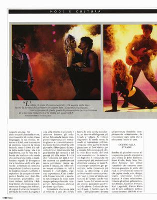 Moda-Italy-July-August-Nr21-1985-page-14-preview-400.jpg