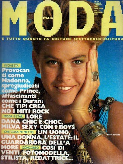 Moda-Italy-July-August-Nr21-1985-preview-400.jpg