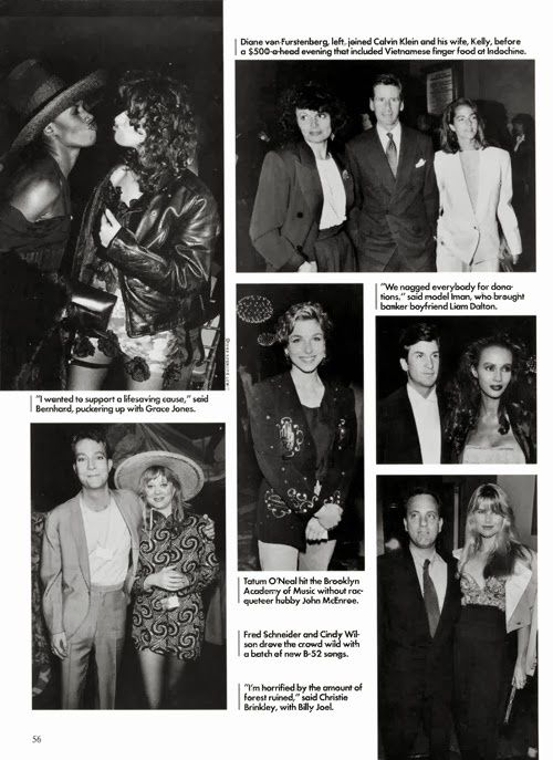 People-USA-June-12-1989-page-56-preview-500.jpg