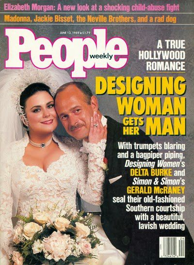 People-USA-June-12-1989-preview-400.jpg