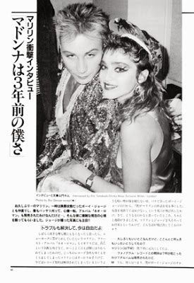 Rock-Show-Japan-December-1985-page-42-preview-300.jpg