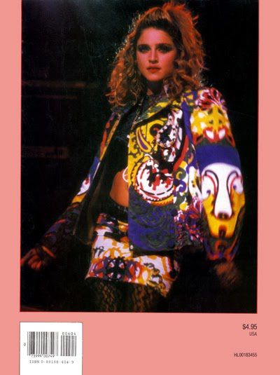 Madonna-By-Philip-Kamin-1985--Robus-Books--back-cover-previ.jpg