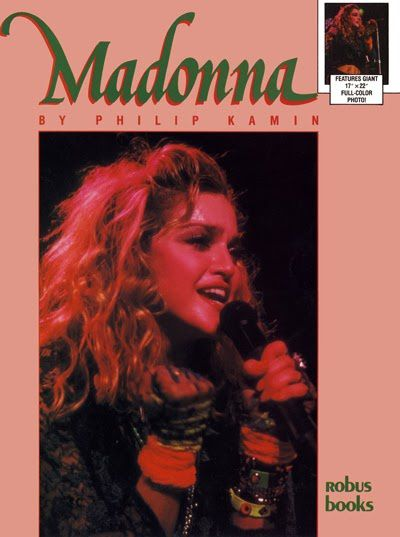 Madonna-By-Philip-Kamin-1985--Robus-Books--preview-400.jpg