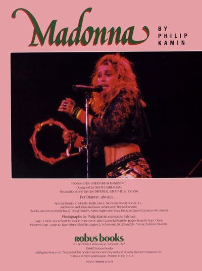Madonna-By-Philip-Kamin-1985-page-1-preview-400.jpg