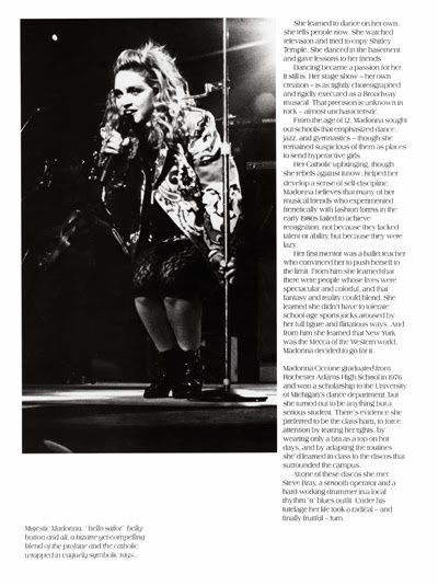 Madonna-By-Philip-Kamin-1985-page-11-preview-400.jpg