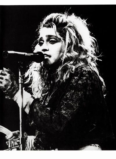 Madonna-By-Philip-Kamin-1985-page-15-preview-400.jpg
