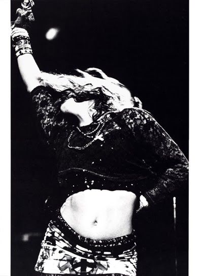 Madonna-By-Philip-Kamin-1985-page-17-preview-400.jpg