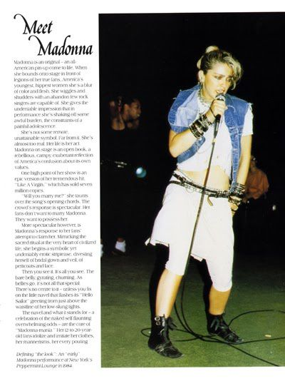 Madonna-By-Philip-Kamin-1985-page-3--Bob-Gruen--preview-400.jpg