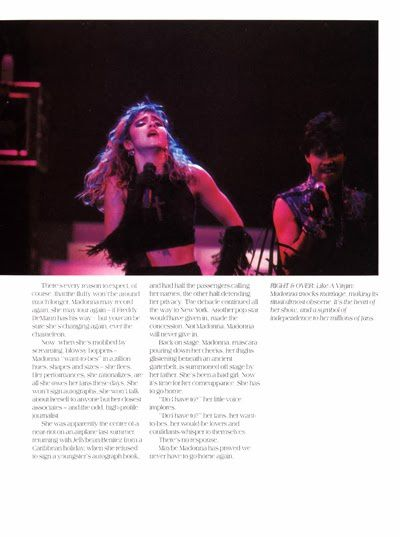 Madonna-By-Philip-Kamin-1985-page-30-preview-400.jpg