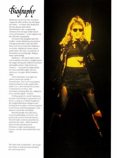 Madonna-By-Philip-Kamin-1985-page-6-preview-400.jpg