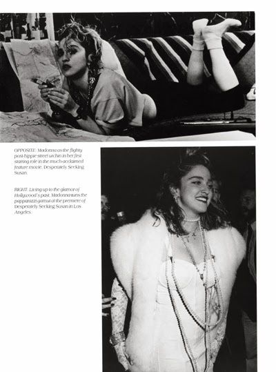 Madonna-By-Philip-Kamin-1985-page-9-preview-400.jpg