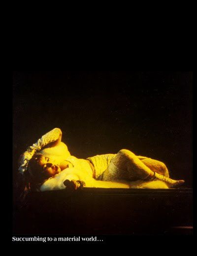 Madonna-by-Philip-Kamin-1985-Poster-1-preview-400.jpg