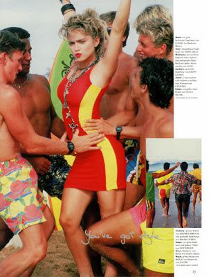 Tempo-Germany-1985-Herb-Ritts-page-73-preview-400.jpg