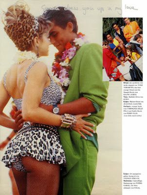 Tempo-Germany-1985-Herb-Ritts-page-76-preview-400.jpg