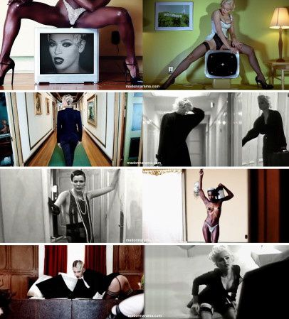 20131213-news-madonna-beyonce-haunted-video-tribute.jpg