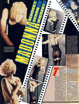 Bravo-Germany-1989-Express-Yourself-page-1-preview-400.jpg