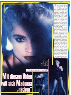 Bravo-Germany-Open-Your-Heart-1986-page-1-preview-400.jpg