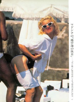 Focus-japan-August-31-1990-page-42-preview-300.jpg