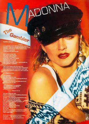 Gambler-Lyrics-page--Star-Hits-USA-March-1986--preview-500.jpg