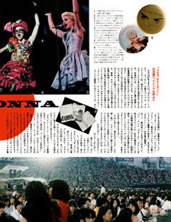 Non-no-Special-Japan-1987-page-88-preview-300.jpg