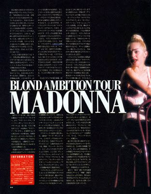 Popgear-Japan-June-1990-Blond-Ambition-page-31-preview-400.jpg