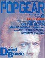 Popgear-Japan-June-1990-Blond-Ambition-preview-400.jpg