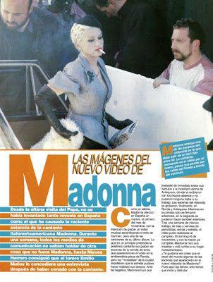 Smash-Hits-Spain-November-15-28-1994-page-12-adj-preview-40.jpg