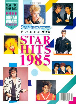 Star-Hits-Special-_-2-USA-1985-preview-500.jpg
