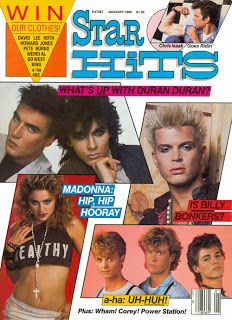 Star-Hits-USA-January-1986-preview-500.jpg