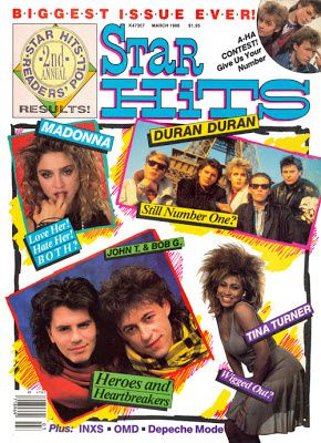 Star-Hits-USA-March-1986-preview-500.jpg
