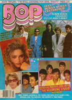 Bop-USA-October-1985-preview-400.jpg