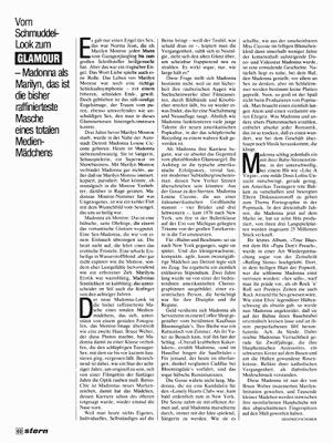 Stern-Germany-January-1987-page-60-preview-400.jpg
