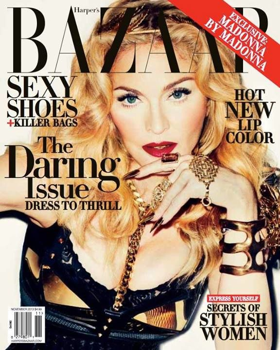 20131004-pictures-madonna-harpers-bazaar-cover-november-iss.jpg