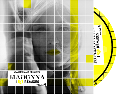 I-M-Remixes-Volume-04 2326765-L