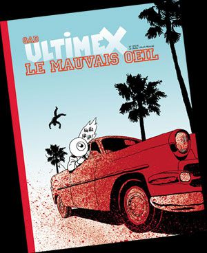 213-ultimex couv