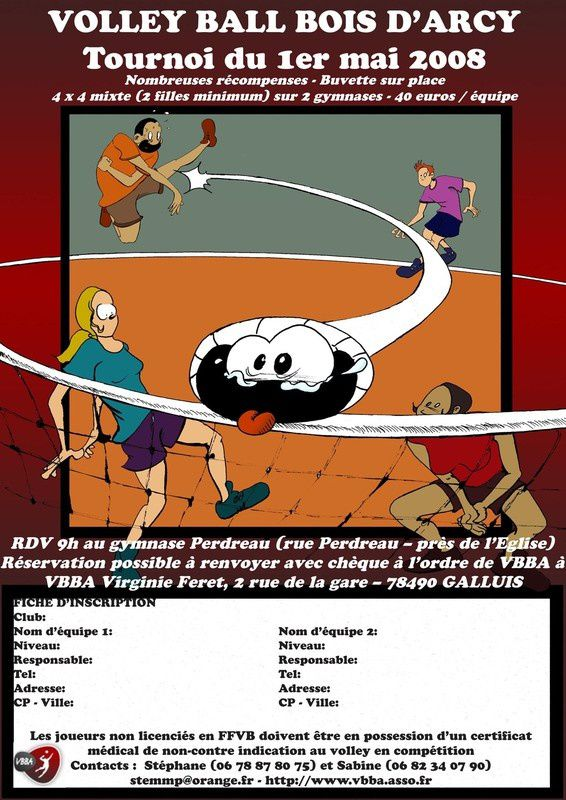 Affiche_Volley___Rouge___Final__C