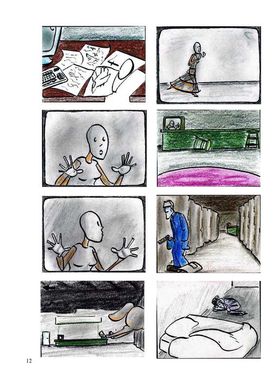 StoryB_Couleur_Internet_Page_12