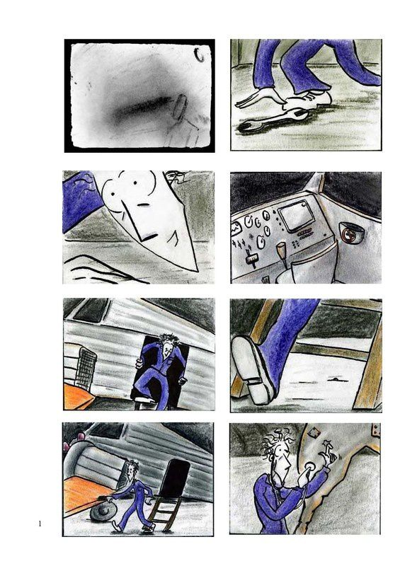 StoryB_Couleur_Internet_Page_01