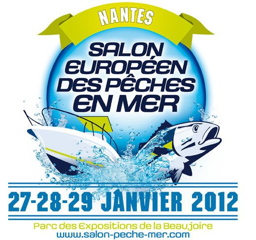 Banner-NAntes-2012.jpg