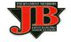 jb-logo_001---Copie.jpg