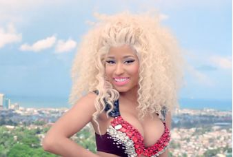 nicki-minaj-pound-the-alarm.JPG